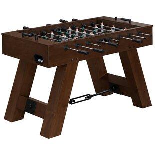 Ellar Foosball Table ByFreeport Park