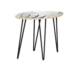 Kotomo End Table