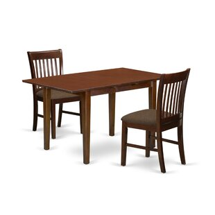 Butterfly Leaf Kitchen Dining Room Sets Tables You Ll Love In 2021 Wayfair