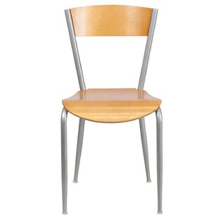 Jazmin Dining Chair