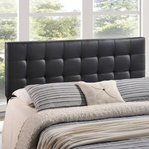 Pictures Of Headboards headboards you'll love   wayfair