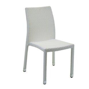 Review Pettingill Garden Chair