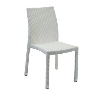 Pettingill Garden Chair By Sol 72 Outdoor