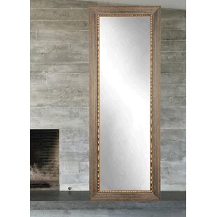 Buying Current Trend Trail Wall Mirror By American Value