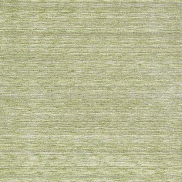 Flat Pile Green Rugs Joss Main