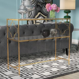 Find Brookleigh Console Table By Willa Arlo Interiors