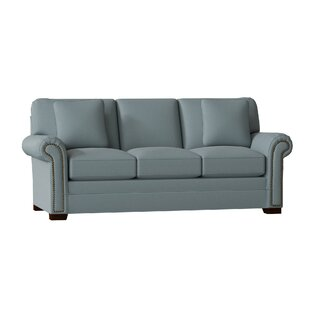 Adrena Sofa by Craftmaster Spacial Price