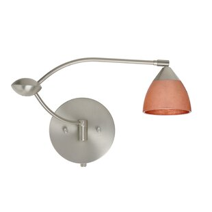 Latitude Run Cavan Swing Arm Lamp