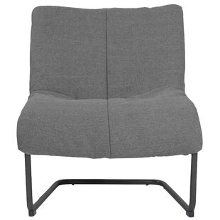 Serta at Home Alex Lounge Chair