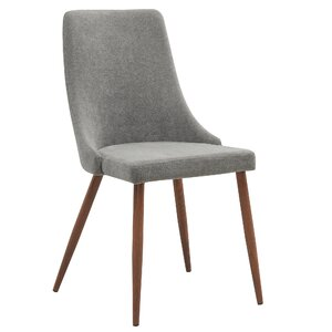 Aldina Side Chair (Set of 2)