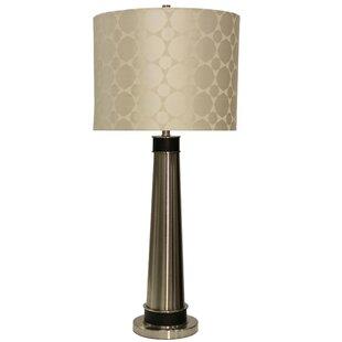 Rosemond 36 Table Lamp