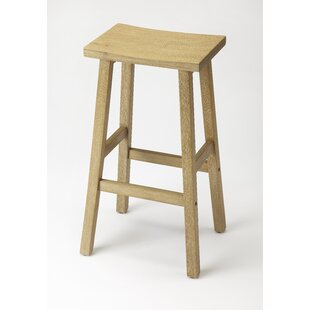 Ciara 29 Bar Stool