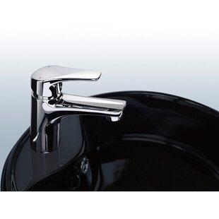 Delta Project-Pack Bathroom Faucet with Drai..