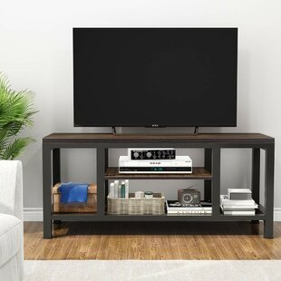 Stockman TV Stand for TVs up to 60