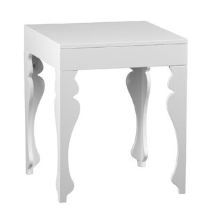 26 Inch High End Table Migrant Resource Network