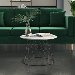Brickley Coffee Table by M..