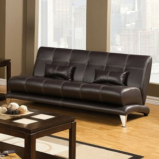 Best Delphine Sofa by Latitude Run Reviews (2019) & Buyer's Guide