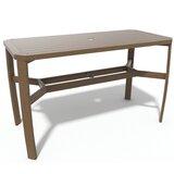 Soho Rectangular 36 inch Table