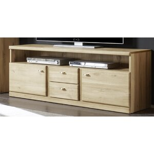 TV-Lowboard Terano von Homestead Living