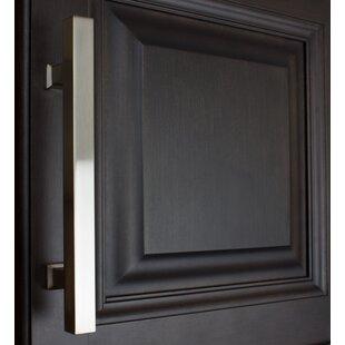 Square Cabinet 5 1/2