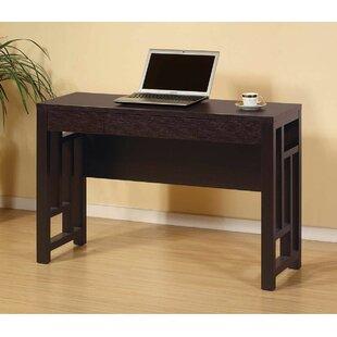 Meliton Desk