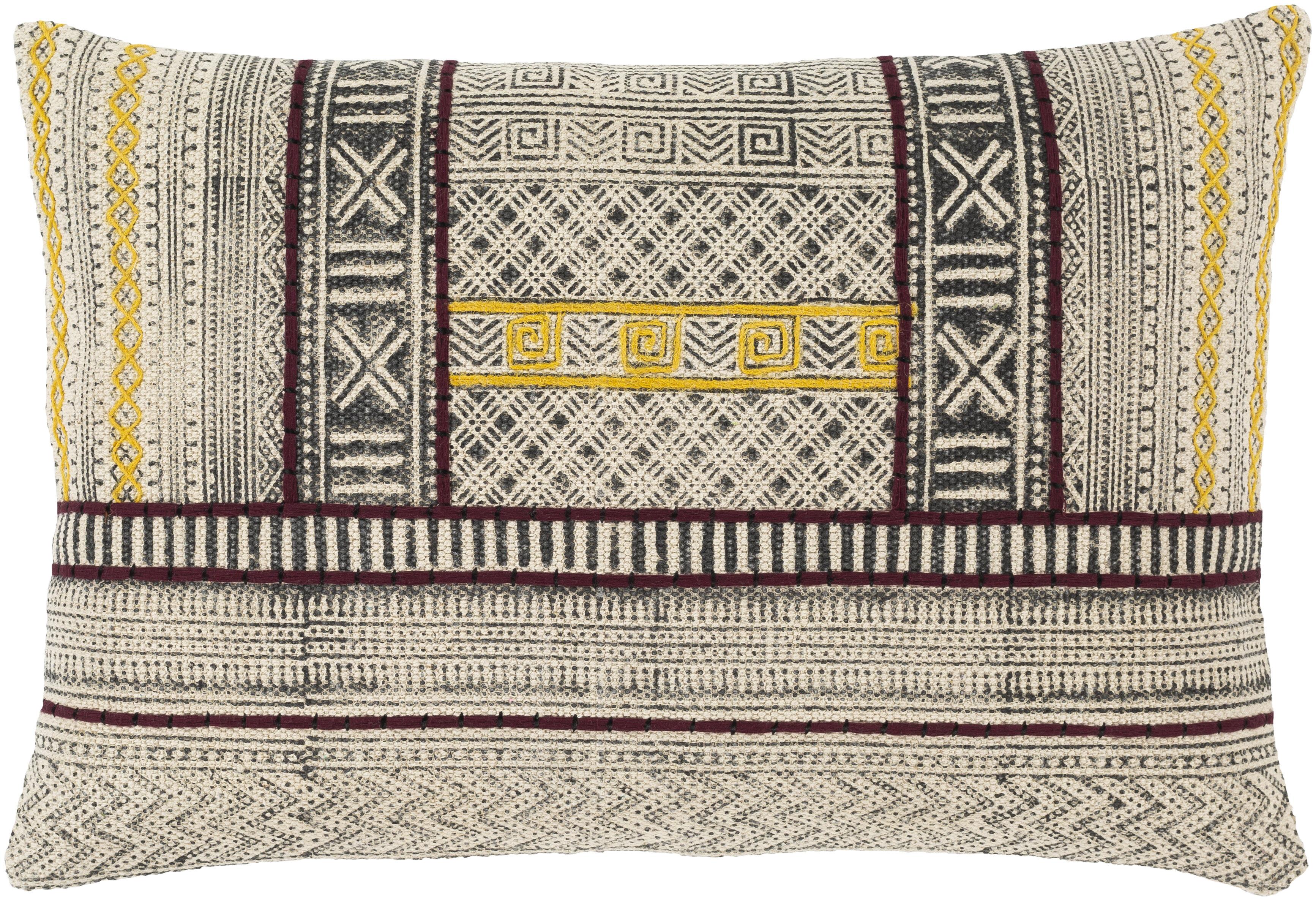 Outstanding Stapleton Cotton Lumbar Pillow Spiritservingveterans Wood Chair Design Ideas Spiritservingveteransorg