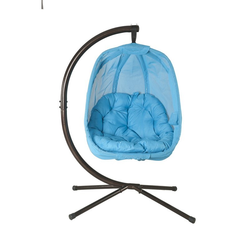 Light Stand For Egg: Egg Swing Chair With Stand & Reviews