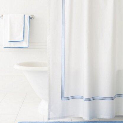 Unique Shower Curtains Perigold