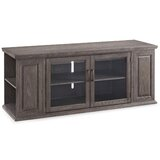 Castagna TV Stand for TVs up to 75 by Gracie Oaks