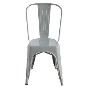 Diep Dining Chair (Set of 2) by Breakwater Bay