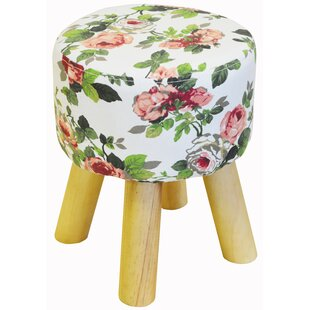 Fite Dressing Table Stool By Brambly Cottage