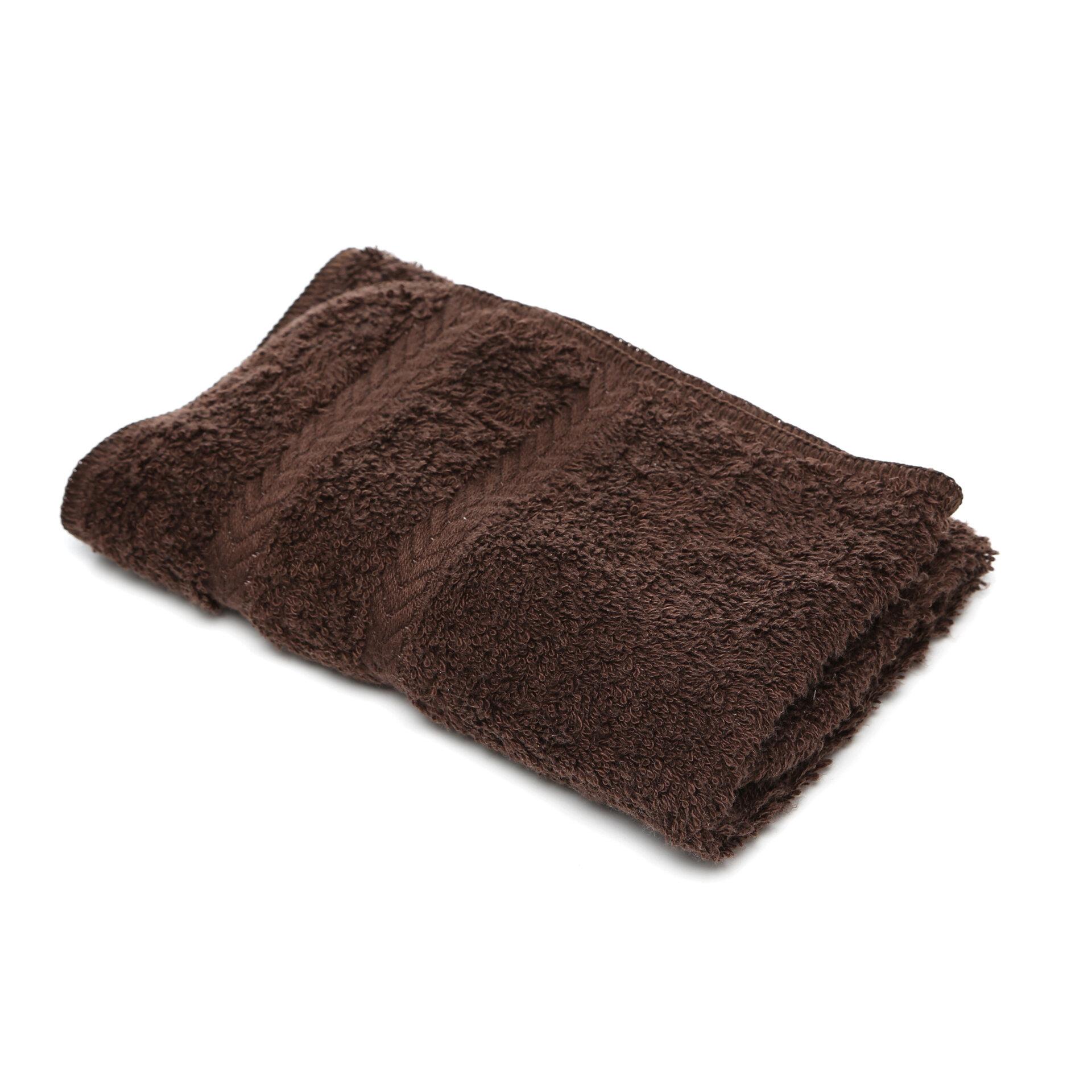 Martex Egyptian Egyptian Quality Cotton Bath Towel Reviews Wayfair