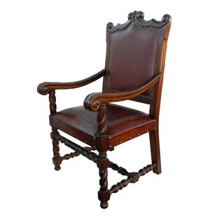 Diego Armchair Set of 2 by New World Trading