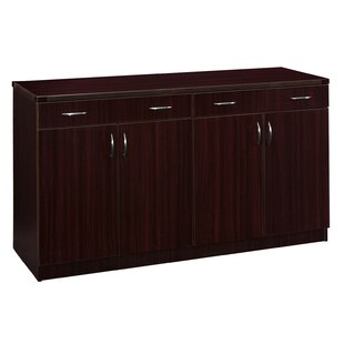 Fairplex Sideboard by Flexsteel Contract 2019 Sale