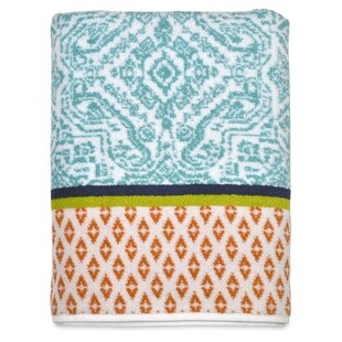 Kraig Cotton Bath Towel