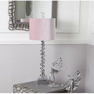 Inez 97cm Table Lamp