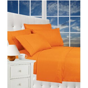 Widcombe Sheet Set
