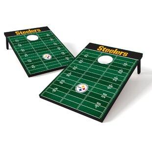 4459afb38 NFL Pittsburgh Steelers Game Room Memorabilia You ll Love