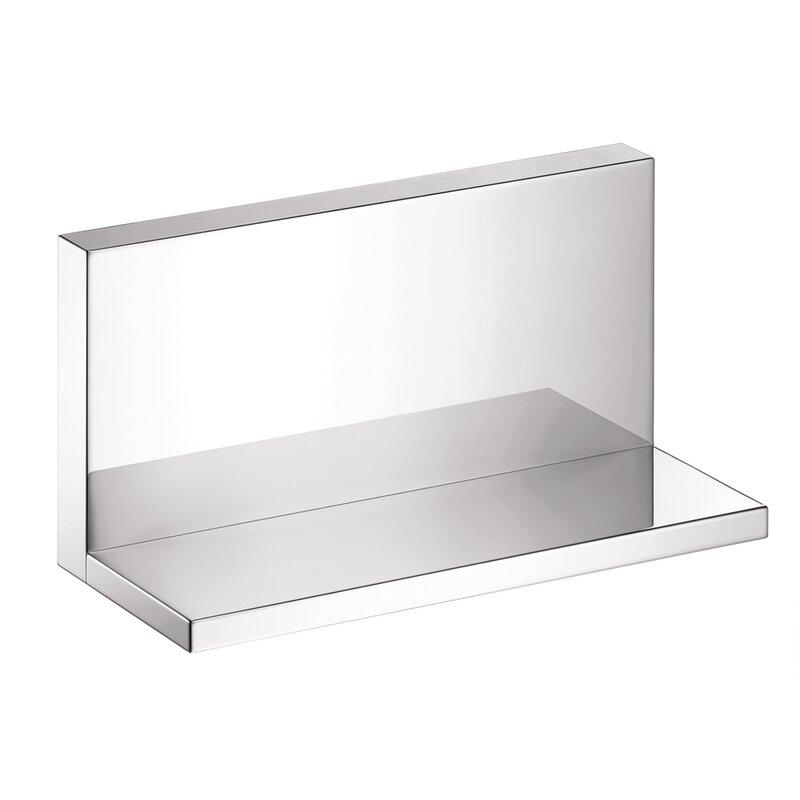 Axor Axor Starck Shower Shelf & Reviews | Wayfair