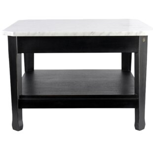 BIDKhome Coffee Table