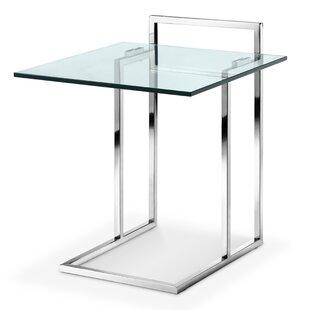Lievo Kelly End Table