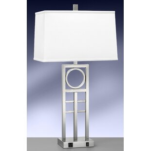 Cabral 29 Table Lamp (Set of 2)