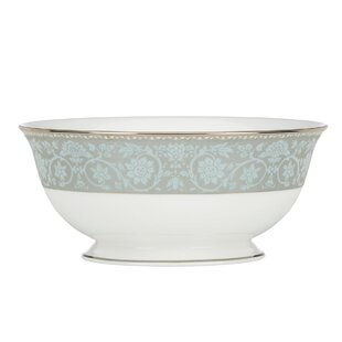 Big Save Westmore Serving Bowl By Lenox
