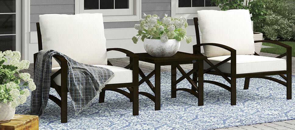 Birch Lane Traditional Furniture Classic Designs