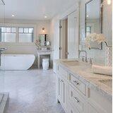 Find the Perfect Kitchen Floor Tile | Wayfair