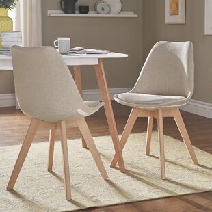 Clarkson 3 Piece Dining Set by..