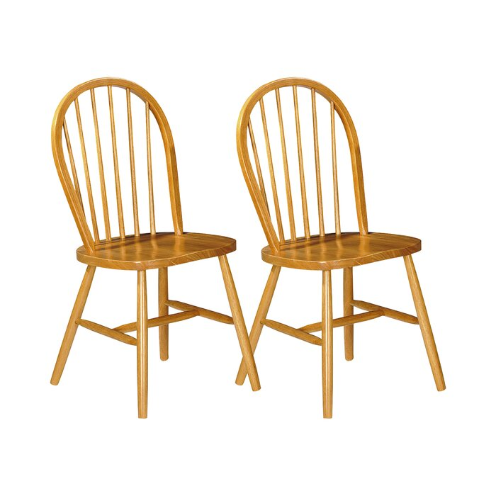 Amazing Goku Solid Wood Dining Chair Cjindustries Chair Design For Home Cjindustriesco