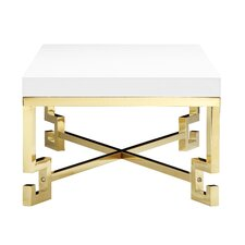 Harrison End Table by Willa Arlo Interiors