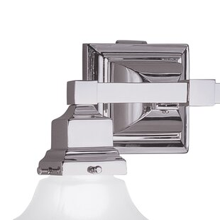 Schaefferstown 3-Light Vanity Light