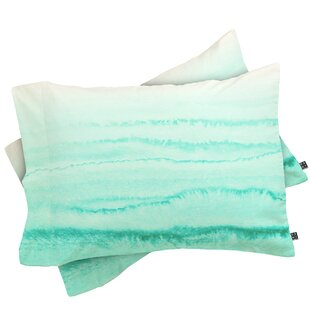 Within The Tides Pillowcase (Set of 2)
